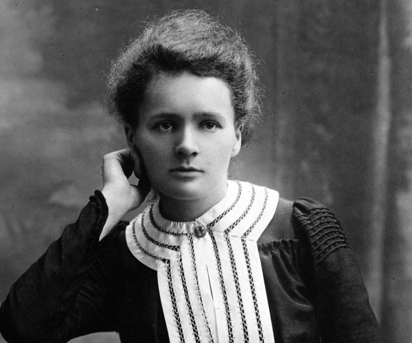 marie-curie-5